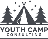 Youth Camp Consulting